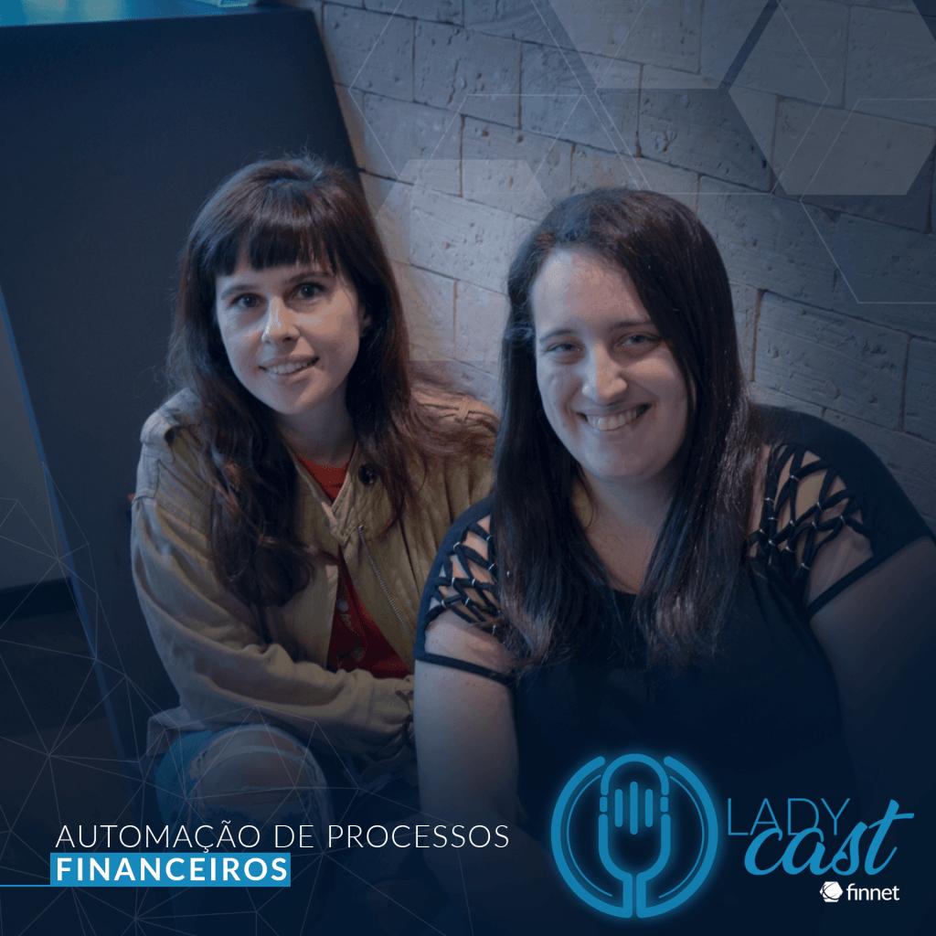 LadyCast__post_financeiro_